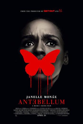 Antebellum_poster