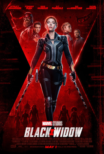 Black Widow_poster