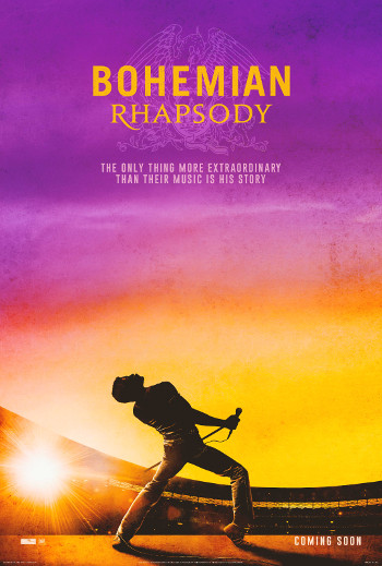 Bohemian Rhapsody_poster