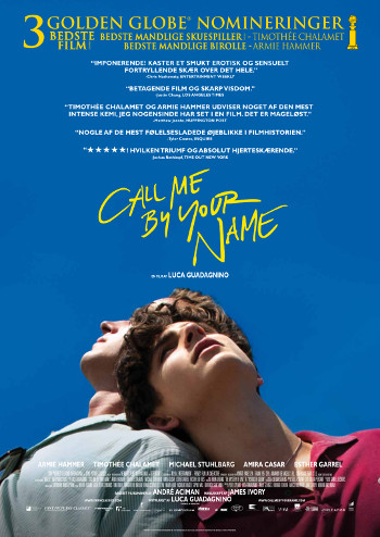 Call Me by Your Name_poster