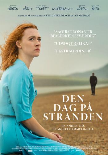 nordic film biograf århus c side 6 gb