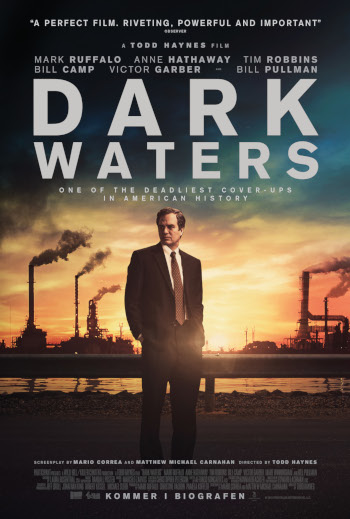 Dark Waters_poster