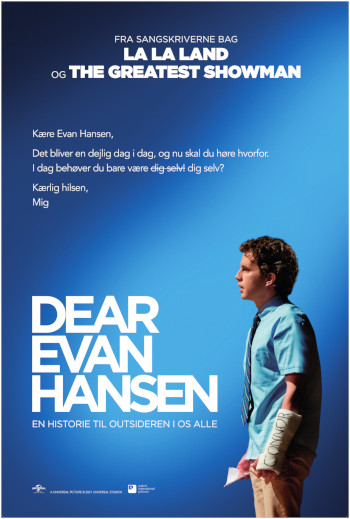 Dear Evan Hansen_poster