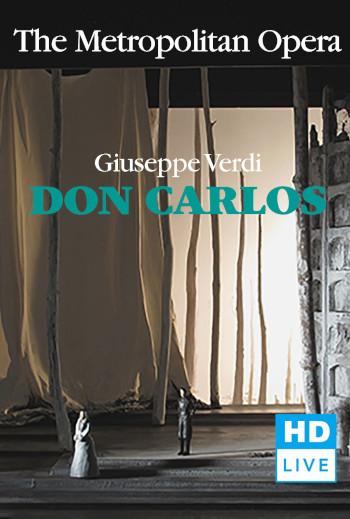 Operabio - Don Carlos (2021/22)_poster