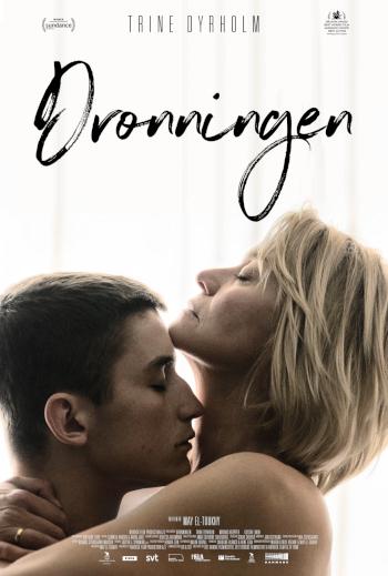 nordisk film biografer dagmar fare sfæren