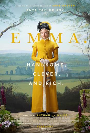 Emma_poster