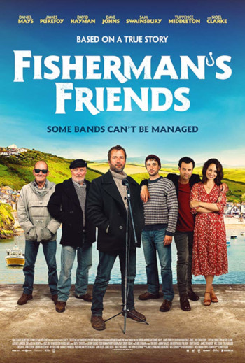 Fisherman's Friends_poster