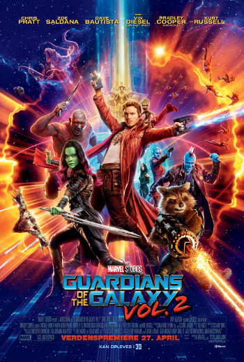 Guardians of the Galaxy 2_poster