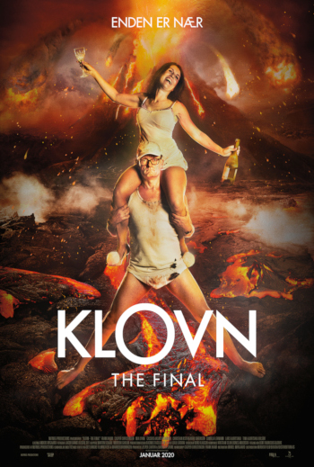Klovn the Final_poster