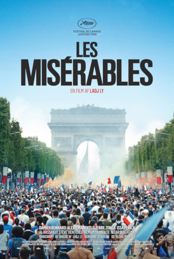 Les Miserables (2019)_poster