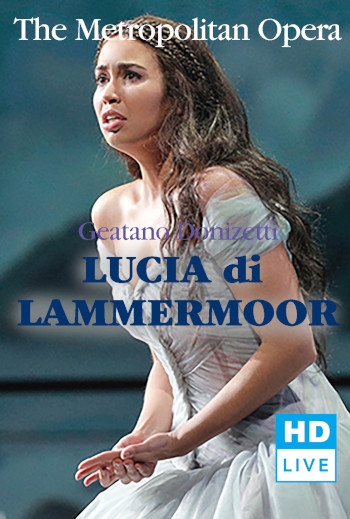 Operabio - Lucia di Lammermoor (2021/22)_poster