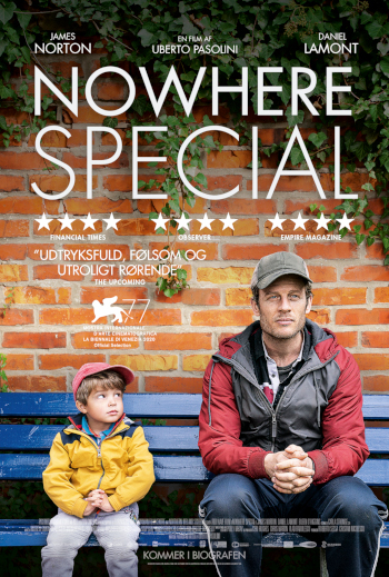 Nowhere Special_poster
