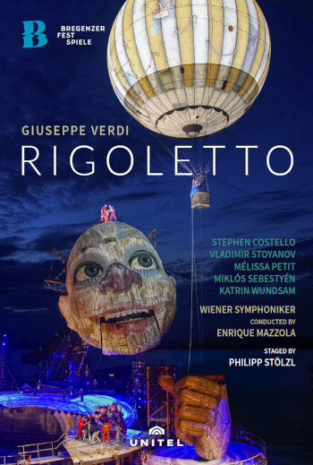 OperaKino - RIGOLETTO (2020)_poster