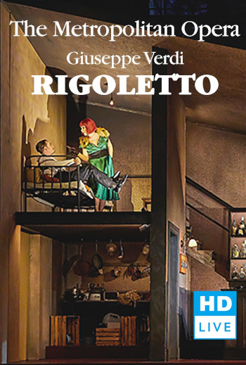 Operabio - Rigoletto (2021/22)_poster