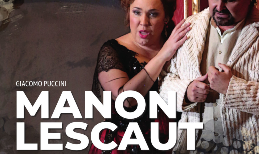 Manon Lescaut - La Scala_slide_poster