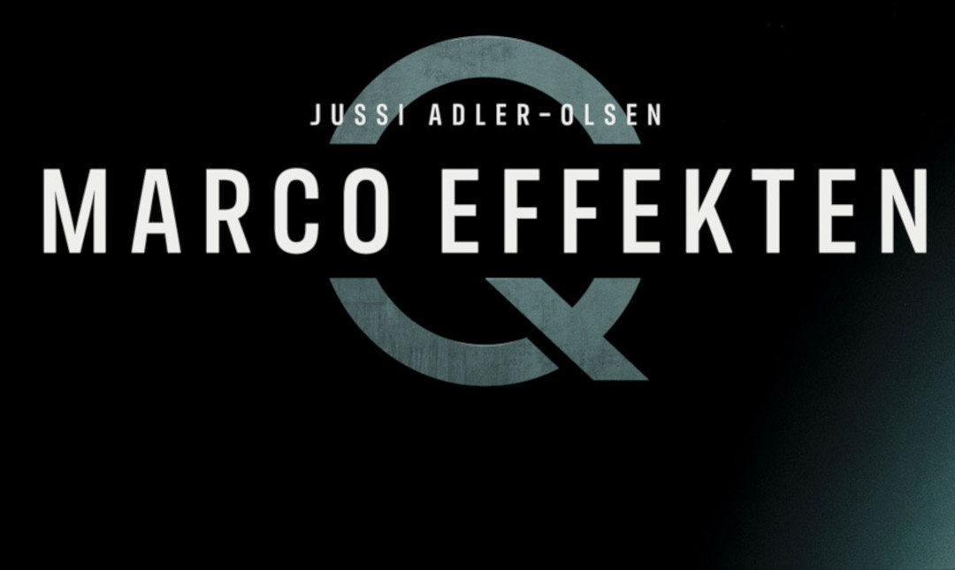 Marco effekten_slide_poster