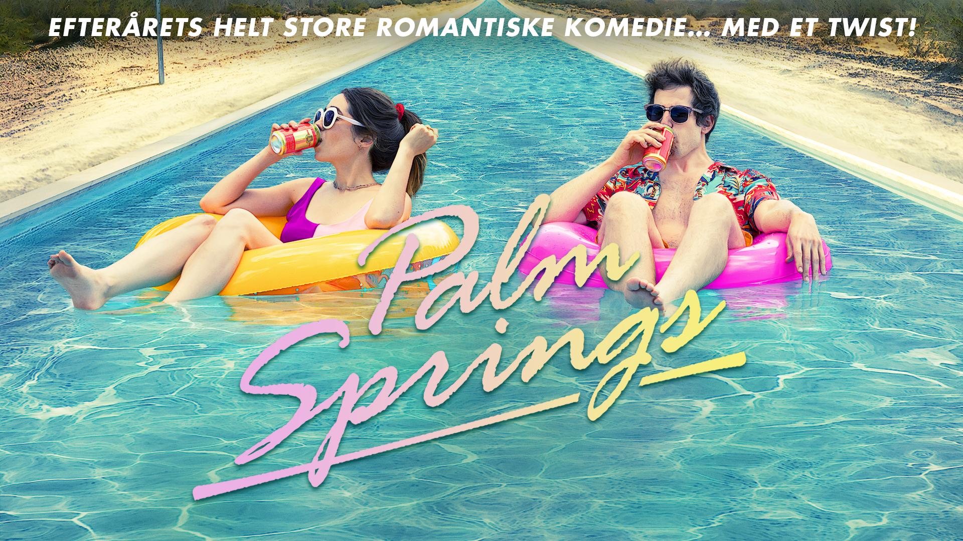 Palm Springs_slide_poster
