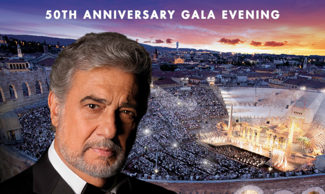 Plácido Domingo: 50th Anniversary Gala Evening_slide_poster