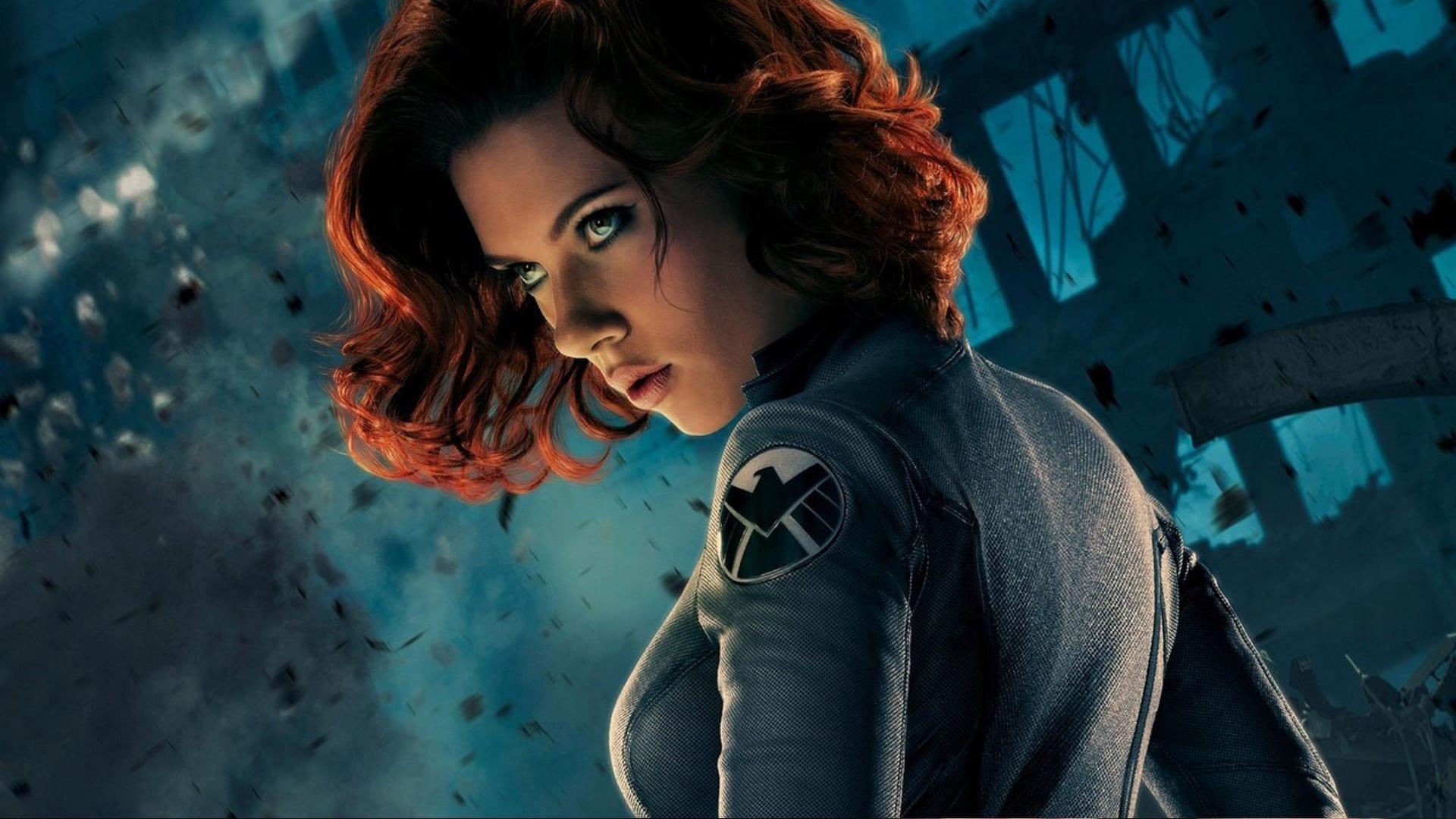 Black Widow_slide_poster