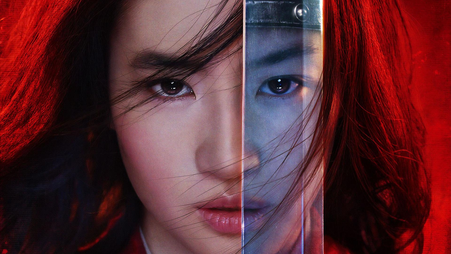 Mulan - Org. version_slide_poster