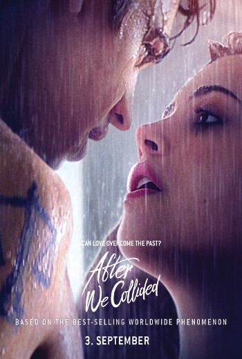 After We Collided_poster