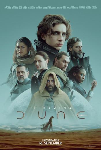 Dune_poster