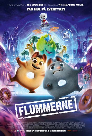 Flummerne_poster