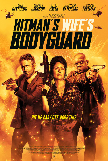 Hitman's Wife's Bodyguard_poster