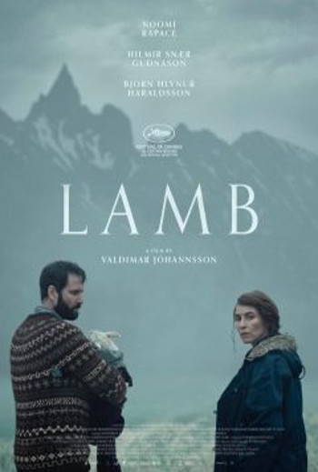 Lamb_poster