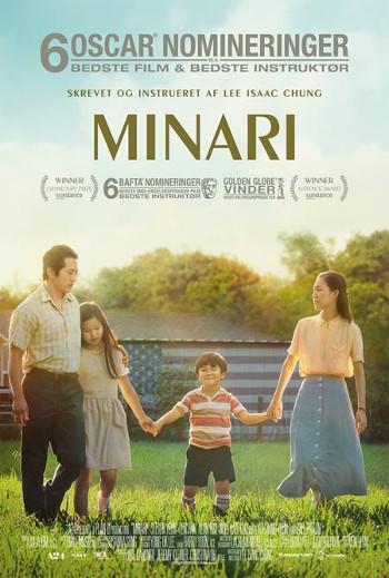 Minari_poster