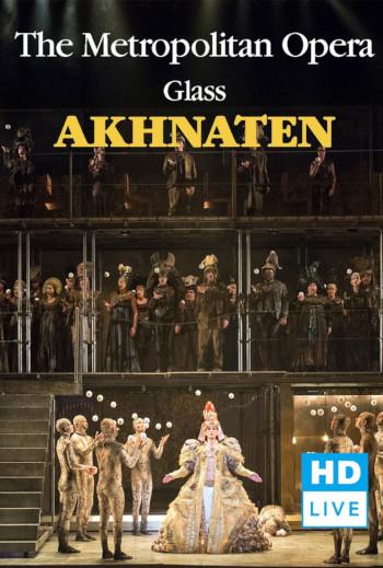 Operabio - Akhnaten (2019)_poster