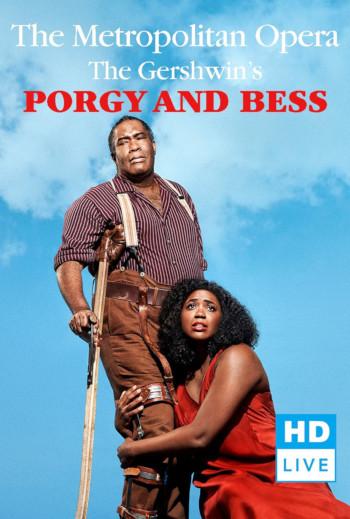 Operabio - Porgy and Bess (2019)_poster
