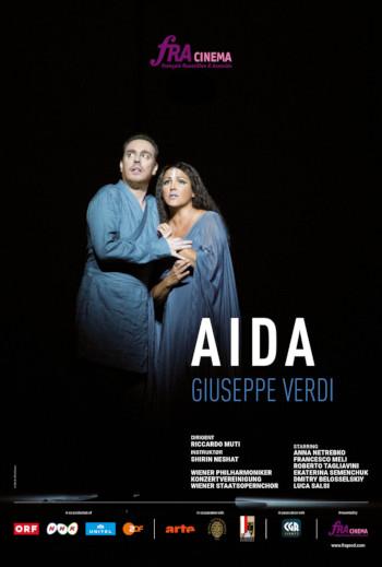 OperaKino - AIDA (2019/2020)_poster