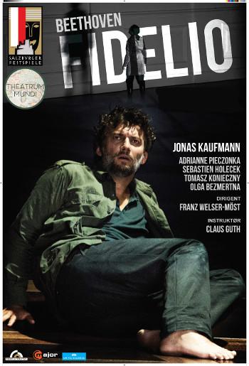 OperaKino - FIDELIO (2019/2020)_poster