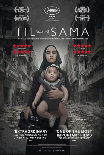 Til Sama_poster
